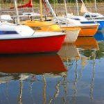 Morze Bałtyckie nie tylko daje odpoczynek, ale również leczy