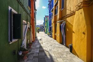 Nadmorska gmina Rewal zachęca do odwiedzenia swoich miejscowości